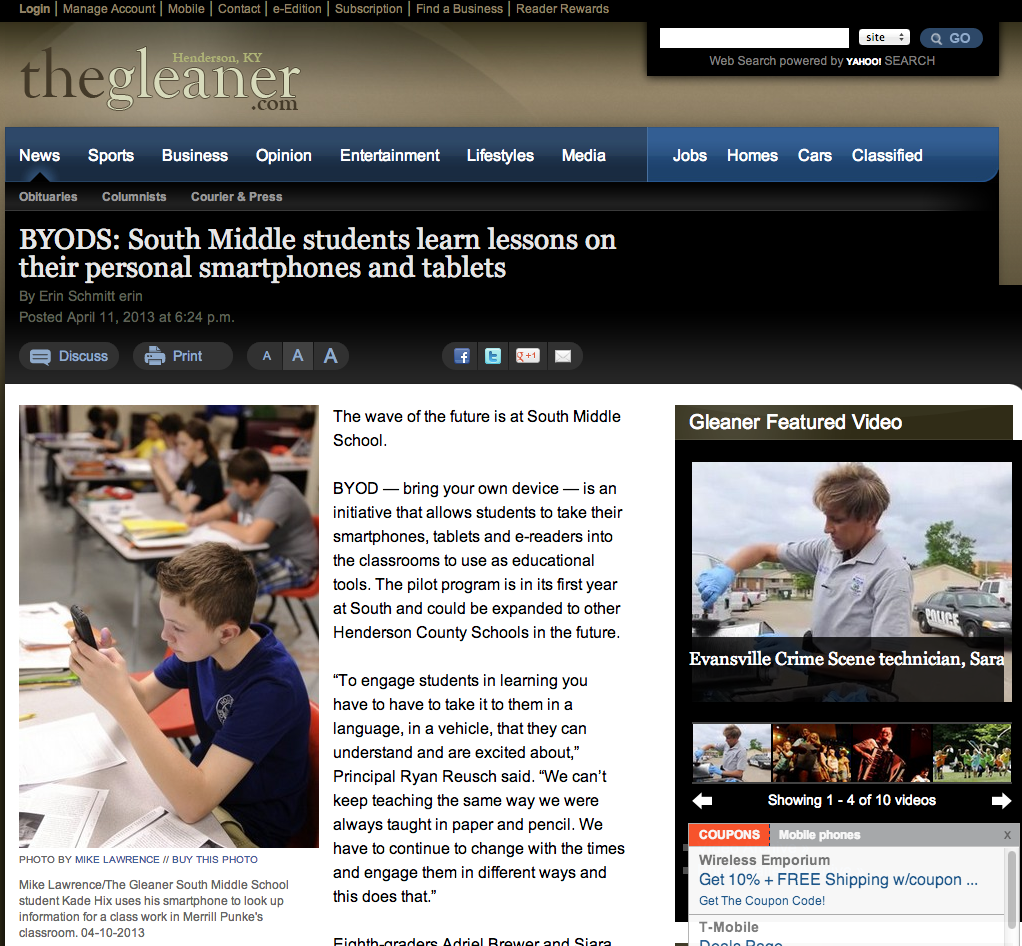 http://www.courierpress.com/news/2013/apr/11/byodsouth-students-learn-lessons-on-their-and/