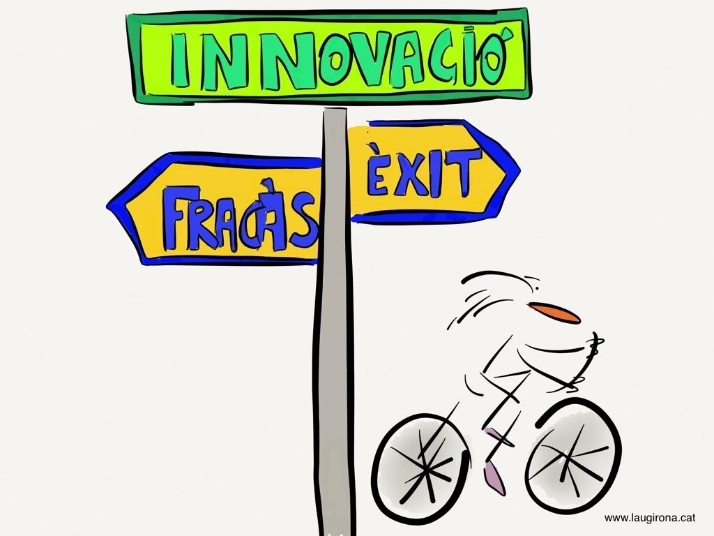 ladislaugirona:innovació